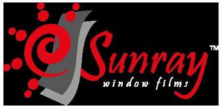 sunray-logo