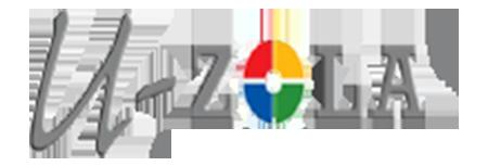 u-zola-logo